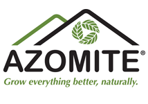 azomite fertilizer salt lake city utah