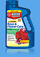 2-In-1 Systemic Rose & Flower Care