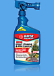 3-In-1 Insect, Disease & Mite Control