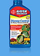 Disease Control For Roses, Flowers & Shrubs
