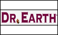 dr earth fertilizer salt lake city utah