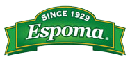 espoma fertilizer salt lake city utah