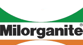 milorganite fertilizer salt lake city utah
