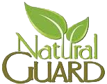 natural guard fertilizer salt lake city utah