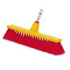 gardening tools salt lake city utah wolf