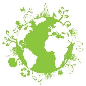 Gardening Around The World