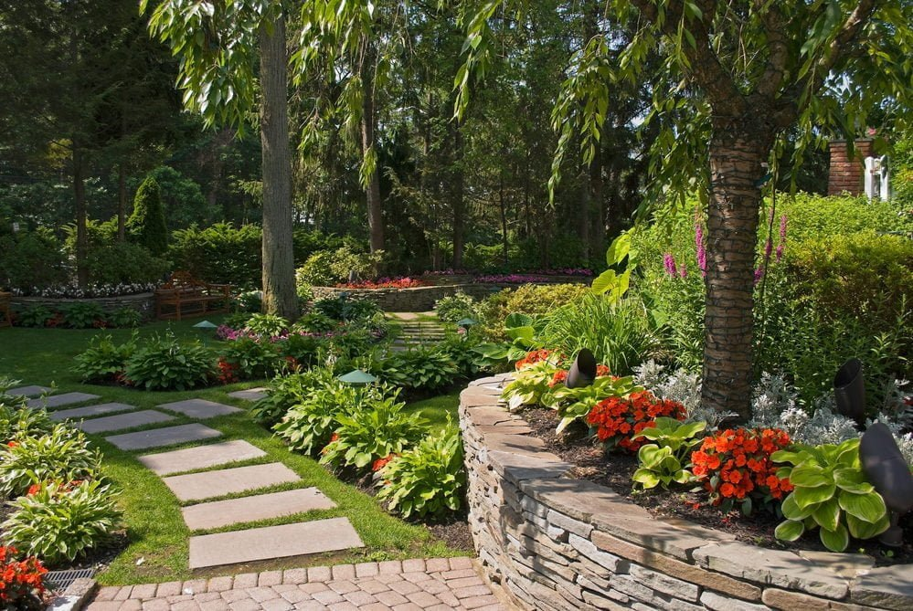 landscaping-plans