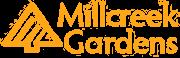 Millcreek Gargen Logo